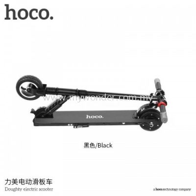 HOCO Doughty Electric Scooter