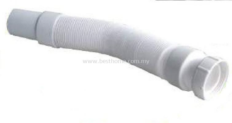FLEXIBLE OUTLET HOSE SL00563C