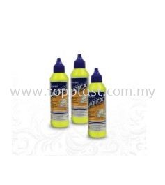 Latex 120ml LT1121