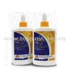 Latex 120ml LT1132