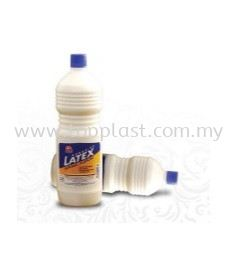 Latex 1000ml LT1126