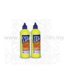 Latex 230ml LT1122