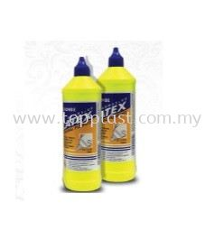 Latex 460ml LT1123