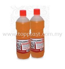 Brown 500ml 500BG