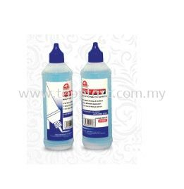 Clear 230ML GE6603