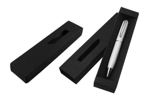 Paper Pen Box - BX 51