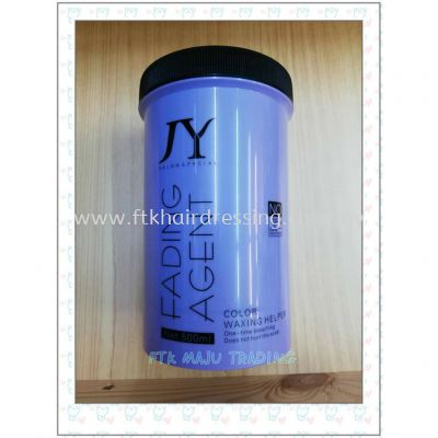 JY Bleaching Cool Powder 500ml