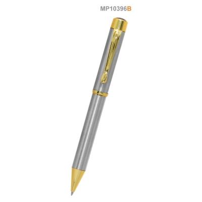 METAL PEN - MP 10396B