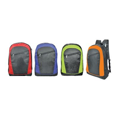 BACK PACK - BP 4715