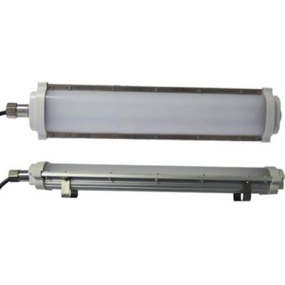 Explosion Proof Tube/ Linear Light