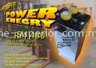 Rental Traction Battery Traction Battery