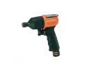 DR - Oil Pulse Screw Driver Handling & Cutting Tools