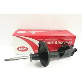 APM Gan Shock Absorber For Honda