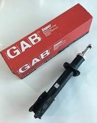 GAB SUPER Premium Shock Absorber