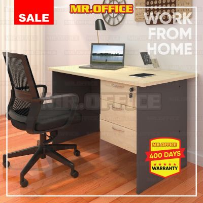 MR.OFFICE : WFH-01 WORK-FROM-HOME-PACKAGE
