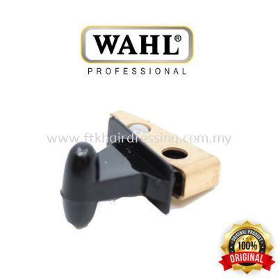 WAHL Trigger Switch �C Black