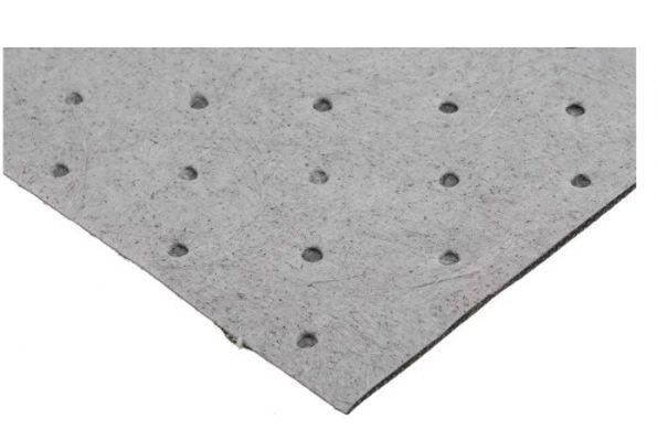 RS PRO, 100 Per Package. Maintenance Spill Absorbent Pad 90 L Capacity