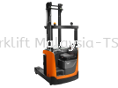 Toyota Reach Truck (Sit on) Toyota Reach Truck (Sit on) Electric Reach Truck