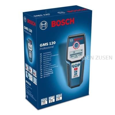 BOSCH Detector GMS 120