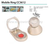 Mobile Ring CC3612