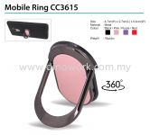 Mobile Ring CC3615