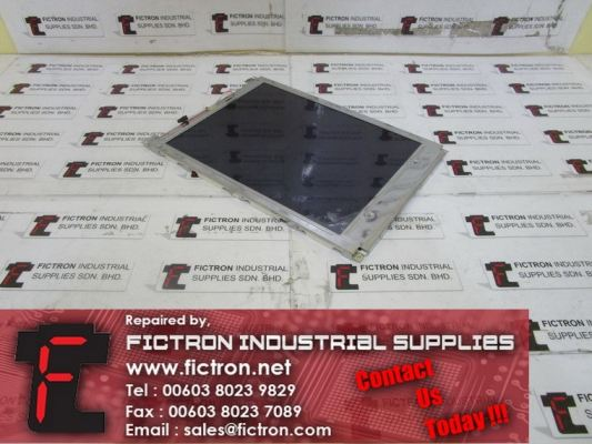 LM64P30 SHARP LCD Module Supply Repair Malaysia Singapore Indonesia USA Thailand