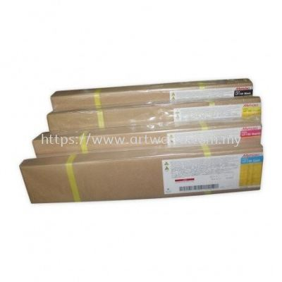 Mimaki �C LF140 UV Ink