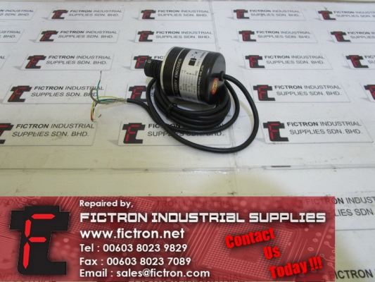 TRD-J60-RZ TRDJ60RZ KOYO Rotary Encoder Supply Malaysia Singapore Indonesia USA Thailand