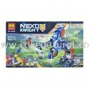 Lego Nexo Knight (T699-10485)
