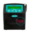 Allin Plus-5 Personal Air Sampler Single Pack Kit Air Sampling Pump Pump, Calibrator & Accessories Industrial Hygiene