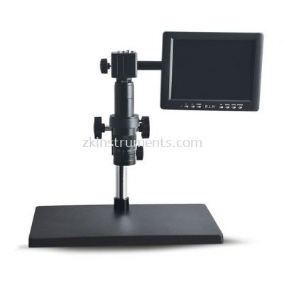 Video Microscope DMZ45A-B10