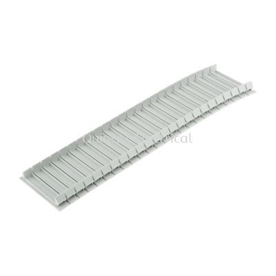 Blanking Plate, Plastic HSMS