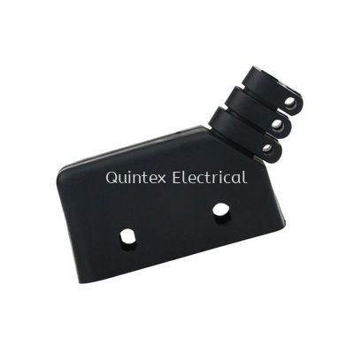 TAP-Y Limit Switch Cover