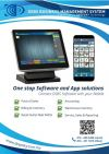 Android POS System Best Selling