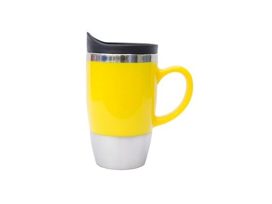 MS1005 - Thermo Mug
