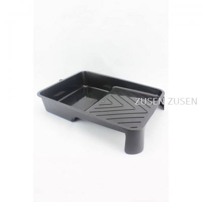 Pvc Paint Tray 7 inch (2 in 1)