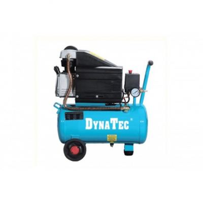DYNATEC AIR COMPRESSOR 2HP