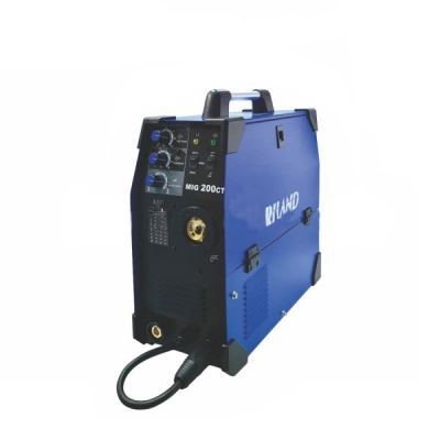 RILAND MIG 200CT WELDING MACHINE