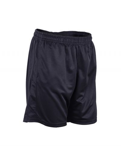 YSP10 Kids Sport Shorts