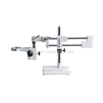 Microscope Base STL2