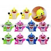 Baby Shark 10pcs (DC-BS)