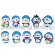 Doraemon 1 10pcs (DC-DRM1)