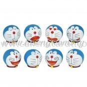 Doraemon 3 8pcs (DC-DRM3)