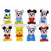 Disney Mickey Mix 8pcs (DC-MKM)