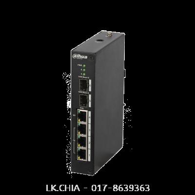 DH-PFS3206-4P-96