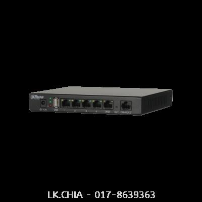 DH-PFM888S-AC