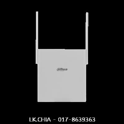 DH-PFM889-O/OA/OM