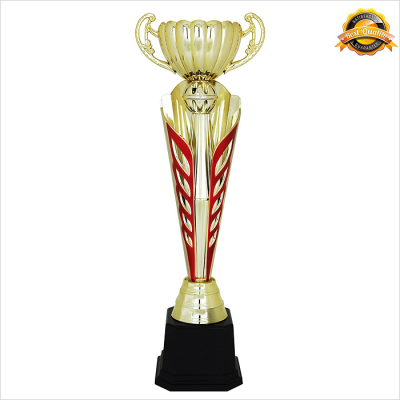 4111 New Generation Trophy