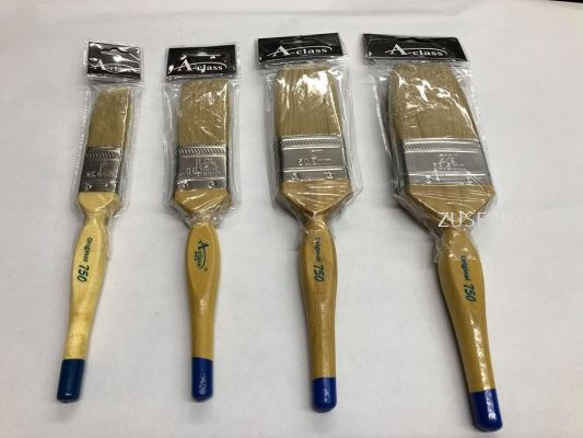 A-CLASS PRO750 Paint Brush