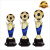 4085 - Football Trophy Soccer Trophy Trophy Series Trophy